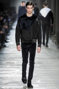 NEIL BARRETT FW COLLECTION 2013 (23)