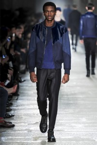 NEIL BARRETT FW COLLECTION 2013 (27)