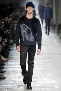 NEIL BARRETT FW COLLECTION 2013 (28)
