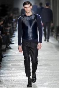 NEIL BARRETT FW COLLECTION 2013 (30)