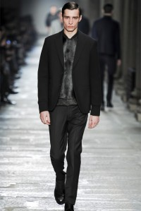 NEIL BARRETT FW COLLECTION 2013 (33)