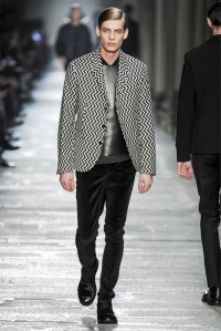 NEIL BARRETT FW COLLECTION 2013 (34)