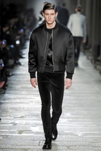 NEIL BARRETT FW COLLECTION 2013 (35)