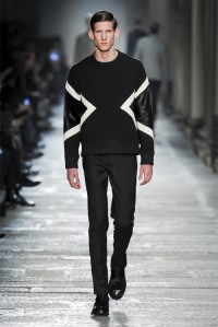 NEIL BARRETT FW COLLECTION 2013 (36)