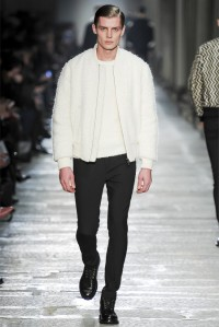 NEIL BARRETT FW COLLECTION 2013 (38)