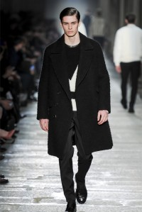 NEIL BARRETT FW COLLECTION 2013 (39)