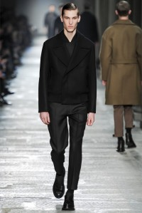 NEIL BARRETT FW COLLECTION 2013 (7)