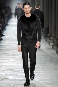 NEIL BARRETT FW COLLECTION 2013 (8)