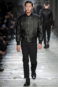 NEIL BARRETT FW COLLECTION 2013 (9)