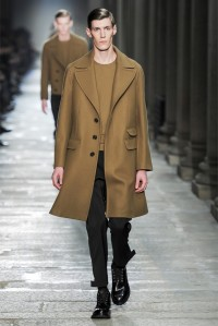 NEIL BARRETT FW COLLECTION 2013