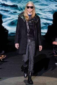 PAUL SMITH FW COLLECTION 2013 01 (1)
