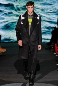 PAUL SMITH FW COLLECTION 2013 01 (10)
