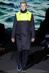 PAUL SMITH FW COLLECTION 2013 01 (11)