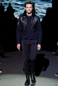 PAUL SMITH FW COLLECTION 2013 01 (12)
