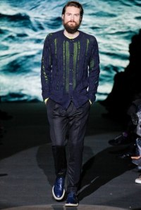 PAUL SMITH FW COLLECTION 2013 01 (13)