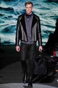 PAUL SMITH FW COLLECTION 2013 01 (14)