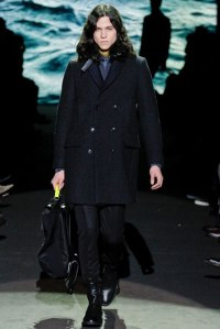 PAUL SMITH FW COLLECTION 2013 01 (15)