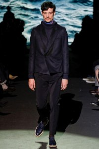 PAUL SMITH FW COLLECTION 2013 01 (16)