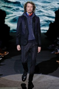 PAUL SMITH FW COLLECTION 2013 01 (17)