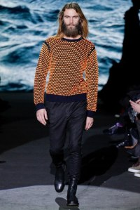 PAUL SMITH FW COLLECTION 2013 01 (18)