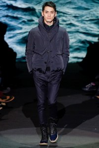 PAUL SMITH FW COLLECTION 2013 01 (19)