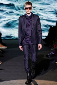 PAUL SMITH FW COLLECTION 2013 01 (20)