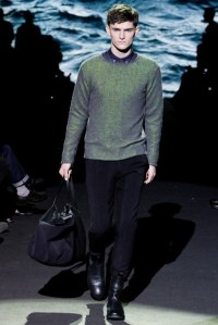 PAUL SMITH FW COLLECTION 2013 01 (21)