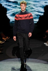 PAUL SMITH FW COLLECTION 2013 01 (22)