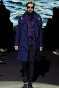 PAUL SMITH FW COLLECTION 2013 01 (23)