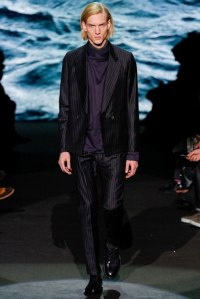 PAUL SMITH FW COLLECTION 2013 01 (24)