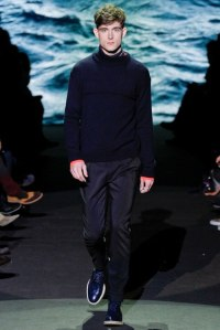 PAUL SMITH FW COLLECTION 2013 01 (25)