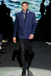 PAUL SMITH FW COLLECTION 2013 01 (26)