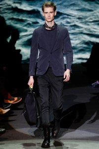PAUL SMITH FW COLLECTION 2013 01 (27)
