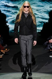 PAUL SMITH FW COLLECTION 2013 01 (28)