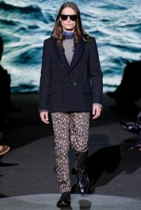 PAUL SMITH FW COLLECTION 2013 01 (29)