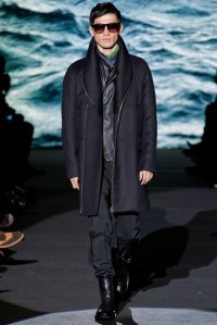 PAUL SMITH FW COLLECTION 2013 01 (3)