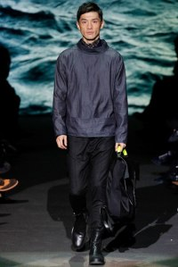 PAUL SMITH FW COLLECTION 2013 01 (30)