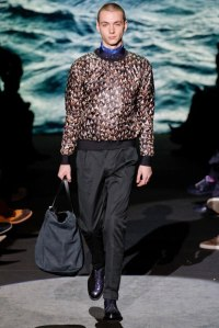 PAUL SMITH FW COLLECTION 2013 01 (31)