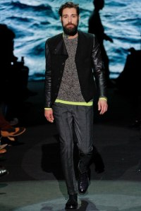 PAUL SMITH FW COLLECTION 2013 01 (32)