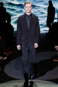 PAUL SMITH FW COLLECTION 2013 01 (33)