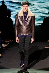 PAUL SMITH FW COLLECTION 2013 01 (34)