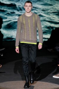 PAUL SMITH FW COLLECTION 2013 01 (35)