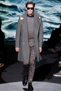 PAUL SMITH FW COLLECTION 2013 01 (36)