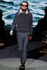 PAUL SMITH FW COLLECTION 2013 01 (37)