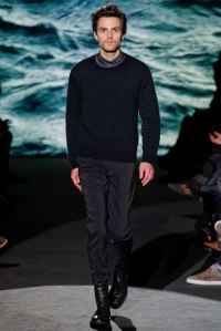 PAUL SMITH FW COLLECTION 2013 01 (38)