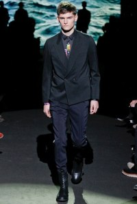 PAUL SMITH FW COLLECTION 2013 01 (39)
