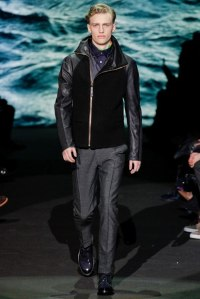 PAUL SMITH FW COLLECTION 2013 01 (4)
