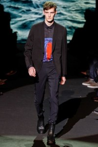 PAUL SMITH FW COLLECTION 2013 01 (40)