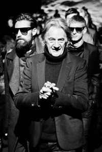 PAUL SMITH FW COLLECTION 2013 01 (41)