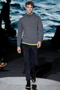 PAUL SMITH FW COLLECTION 2013 01 (42)